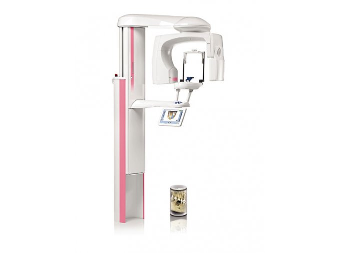 csm Planmeca ProMax 3D s a7a50056ab