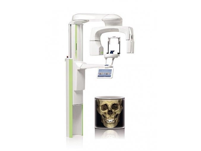 Planmeca ProMax 3D Mid