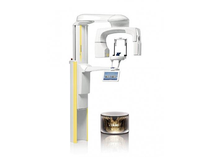 csm Planmeca ProMax 3D Plus ea086bb5ea