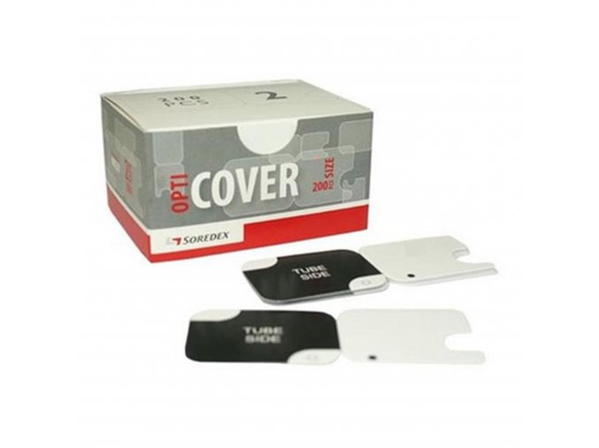 optime cover 2 05201.1568734688