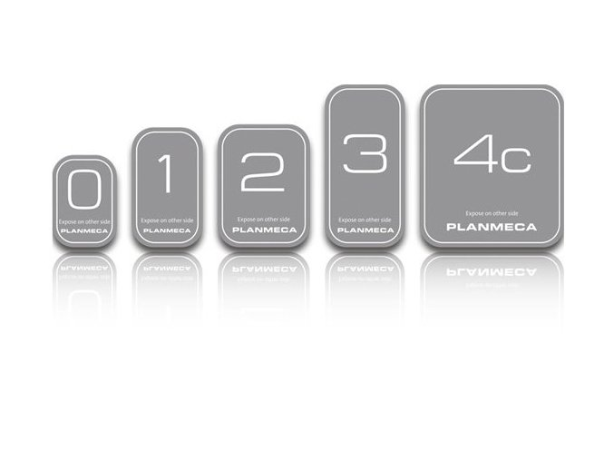 planmeca smart imaging plates 2