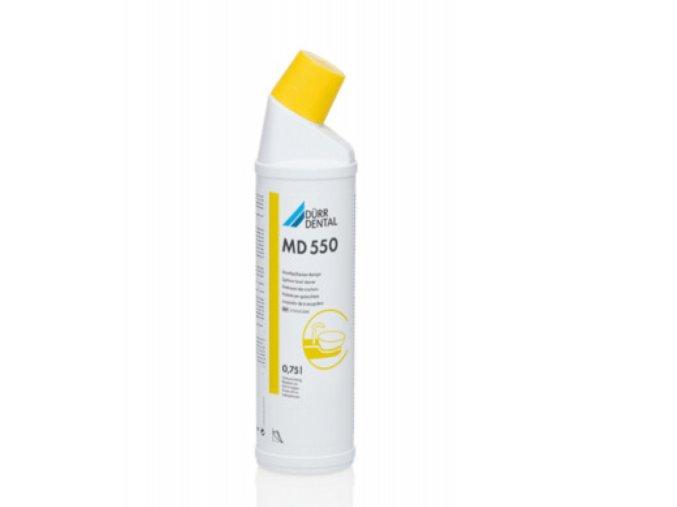 MD 550 0 7