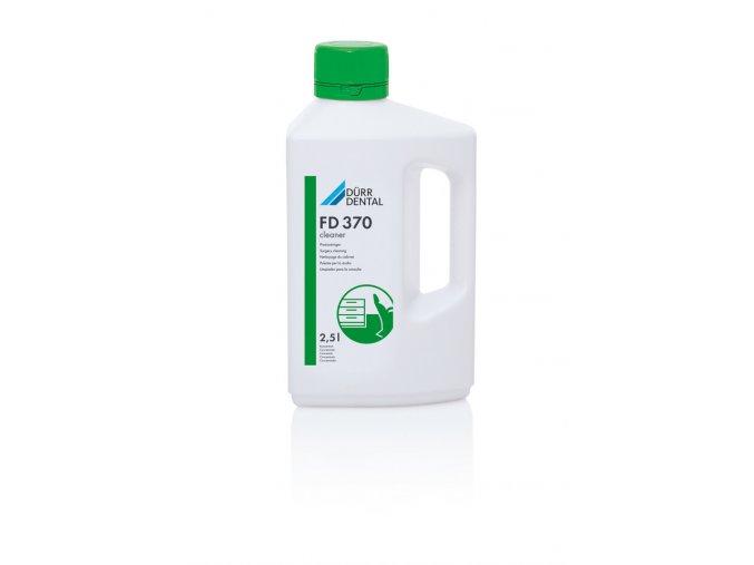M FD 370 cleaner 2,5l