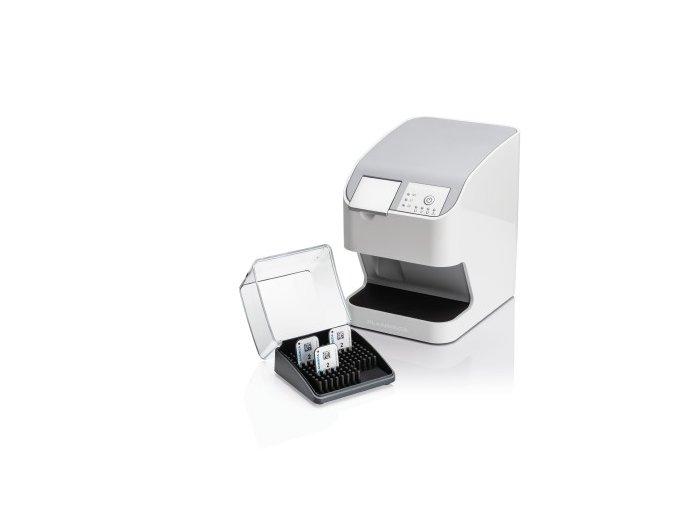 ProScanner 2 51 cmyk