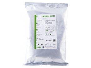 Alginát Color (balení 450g)
