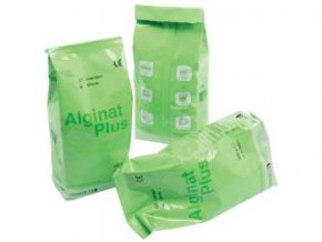 Alginát Plus (balení 500g)