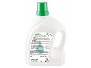 ORBIS ORBI-Sept dezinfekce na povrchy, cool fresh, láhev, 2,5 l