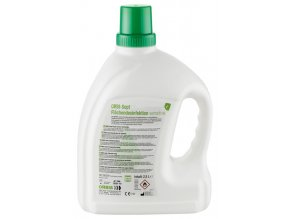 ORBIS Orbi-sept dezinfekce sensitive 2,5L
