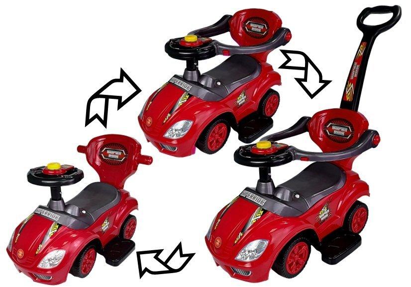 odrazedlo-Mega-Car-cervene-10
