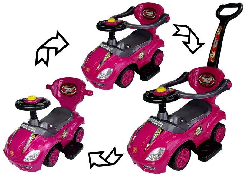 odrazedlo-Mega-Car-ruzove-10