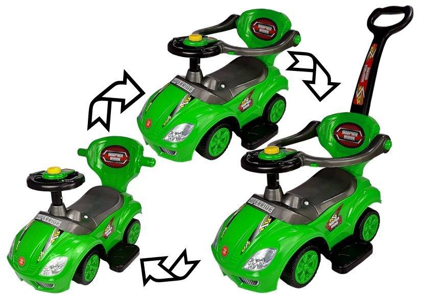 odrazedlo-Mega-Car-zelene-10