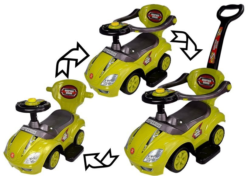 odrazedlo-Mega-Car-zlute-10