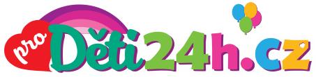 prodeti24h.cz