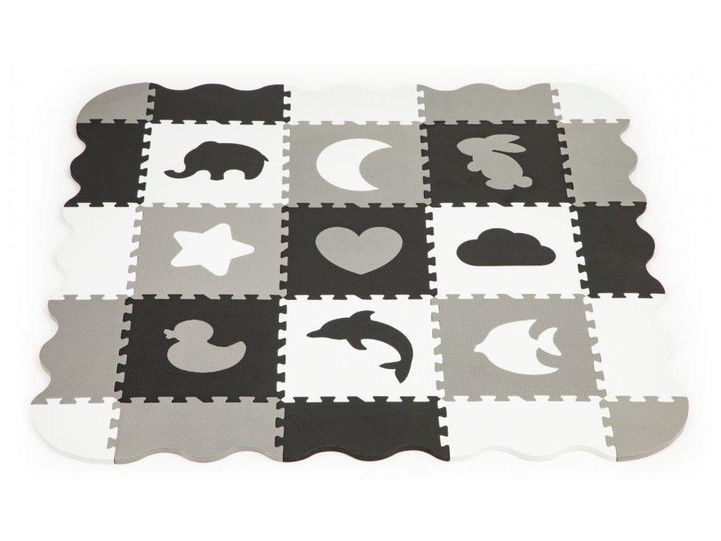 hraci deka Happy Gray 2