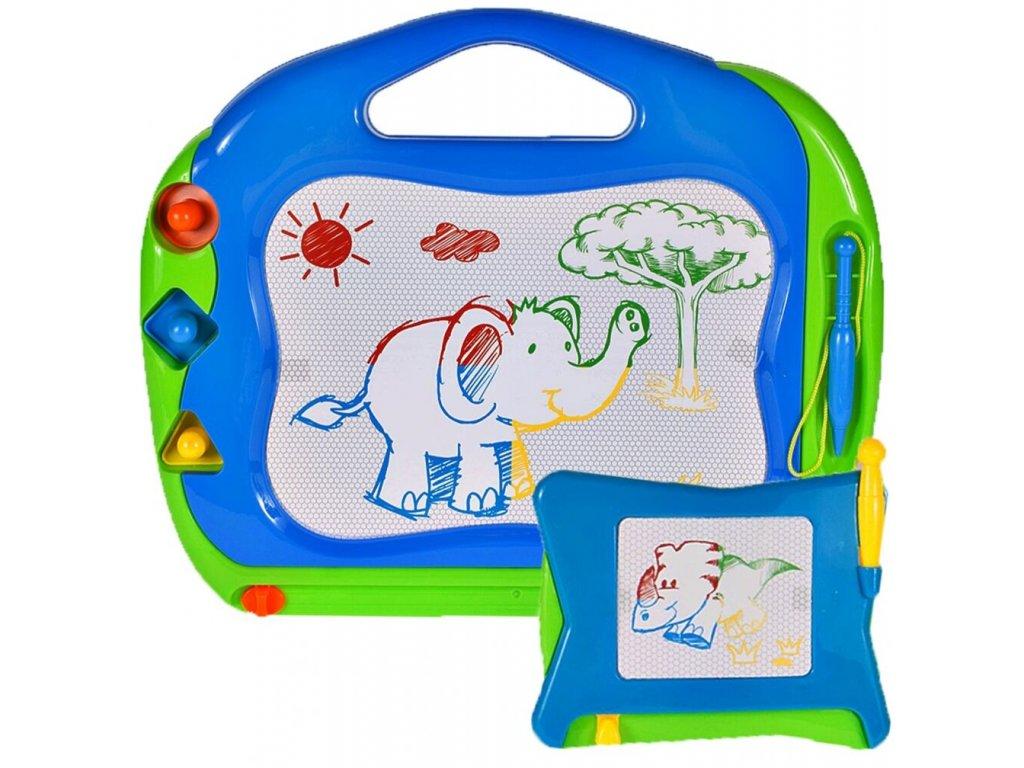 kreslici tabulka Little Painter