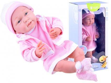 panenka Baby Girl Noe