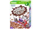 648 nestle cookie crisp susenky