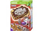 649 nestle cookie crisp toasty