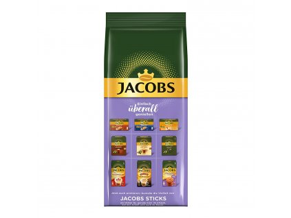 jacobs momente choco cappuccino mit vanille 500 g