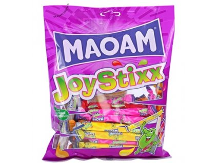 482 maoam joy stixx