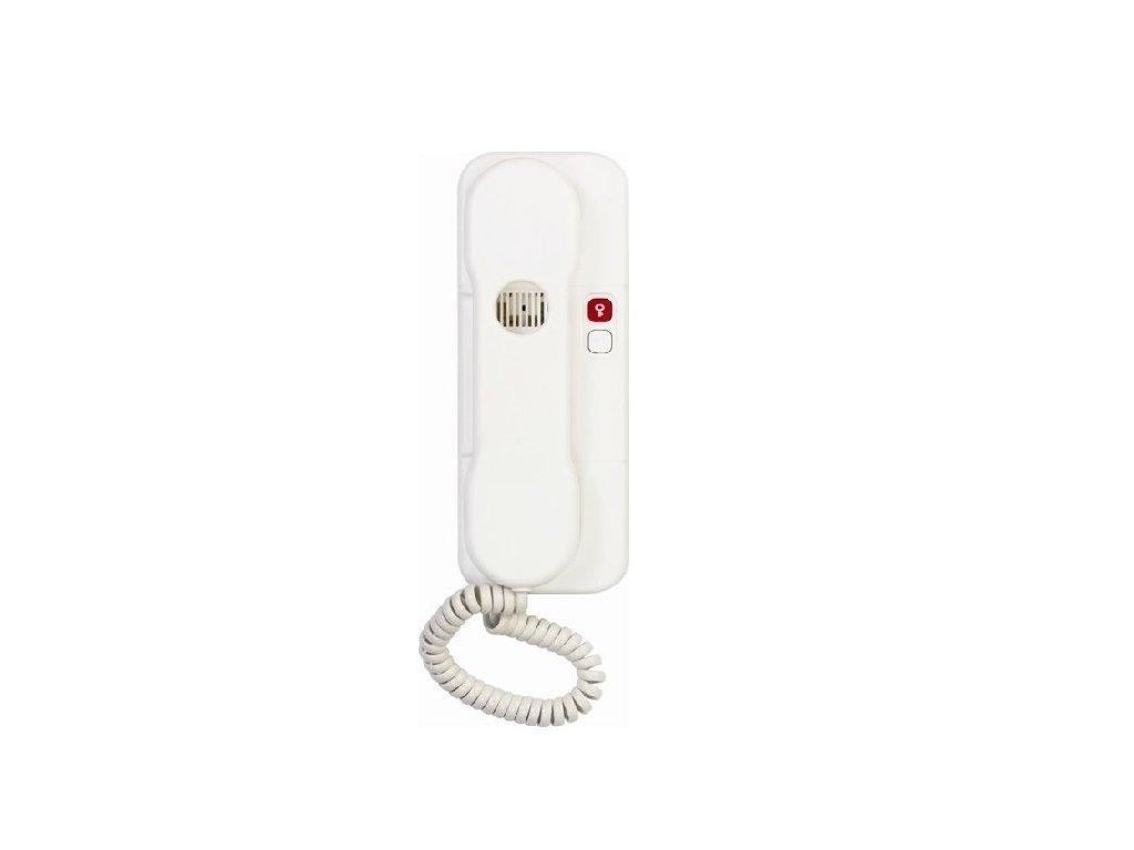 Domáci telefón DT85 s bzučiakom