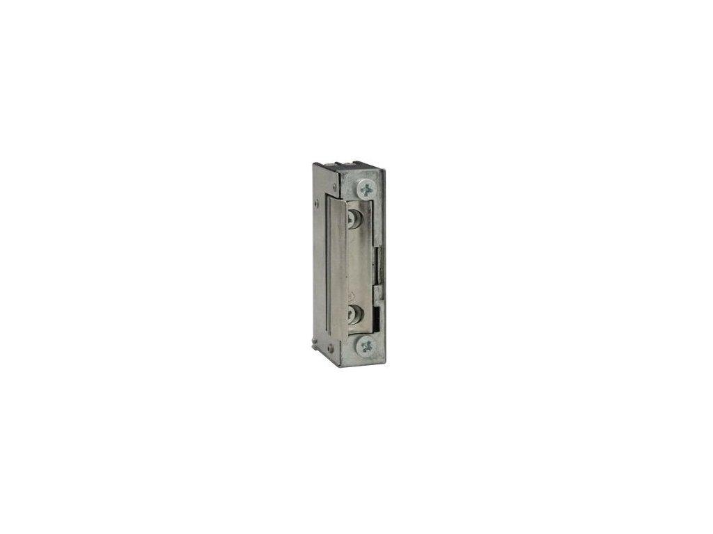 Mini symetrický 16.5 mm, s mechan.odblok., AC/DC