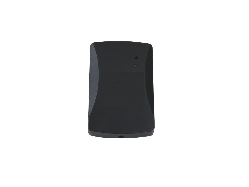 RFID čítačka MIFARE 13.56MHz, výstup Wiegand 34