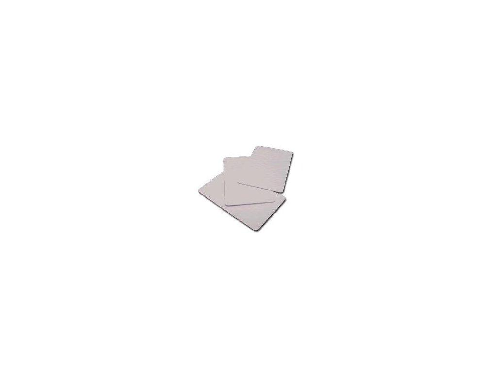 RFID karta Clamshell EM4100 125kHz
