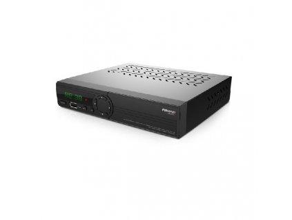 Amiko HD 8265+ Combo T2/C/S2,CI slot, H.265