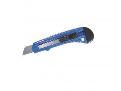 Univerzálny odlamovací nôž