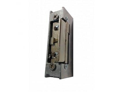 Symetrický zámok štandardný, 6-12V AC/DC Yale, ASSA ABLOY