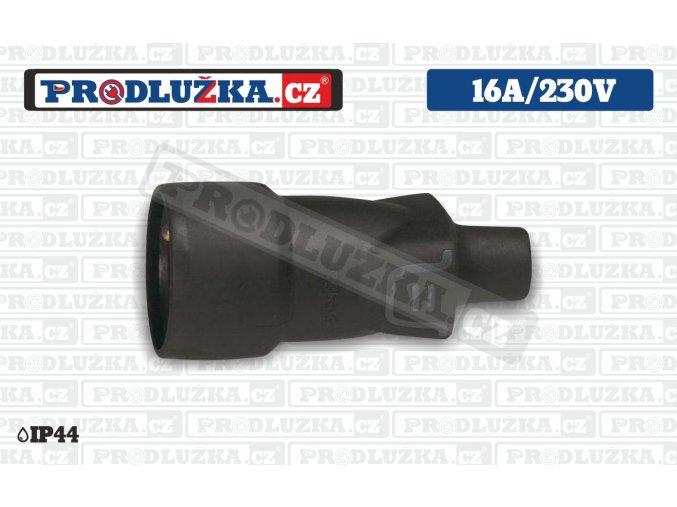SLG 16A 230V IP44