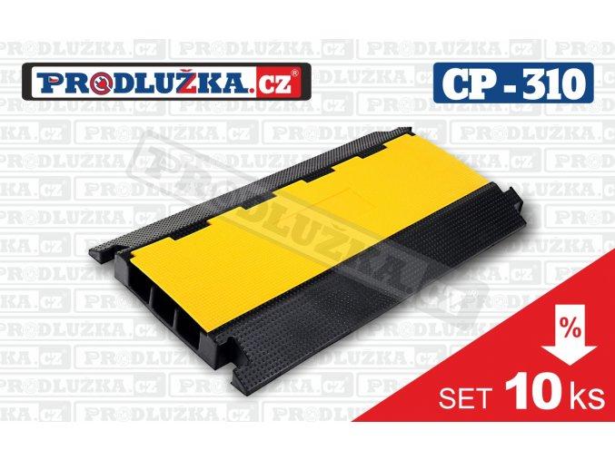 prejezd CP310 set 10