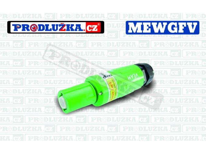 MEWGFV