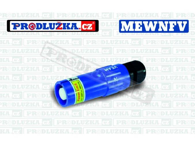 MEWNFV