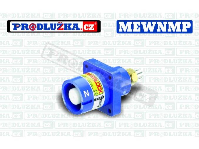 MEWNMP