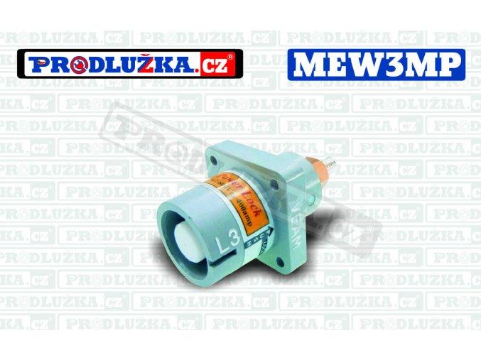 MEW3MP