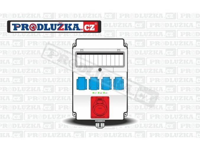 ZK11 401AA fotka 1
