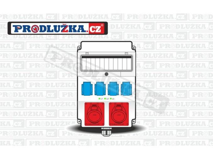 ZK11 402AA fotka 1