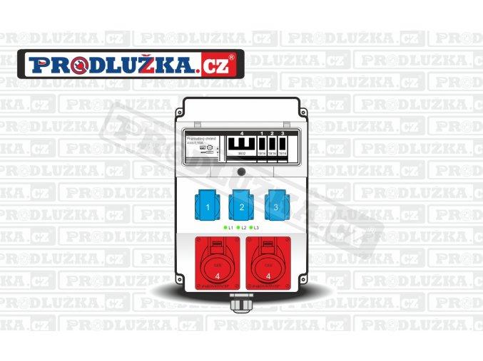 ZK11 302AC fotka 1