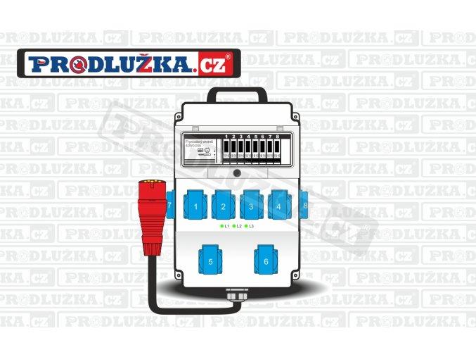 ZK11 800ACV fotka 1