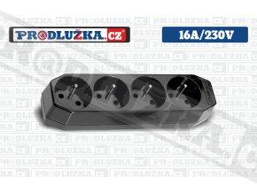 ABB 16A 230V