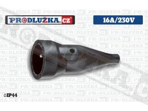 SABL 16A 230V IP44