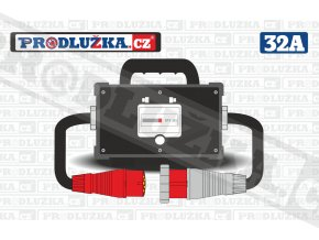 Mbox 32A