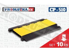 prejezd CP510 set 10