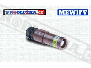 MEW1FV