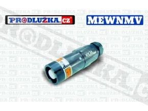 MEWNMV