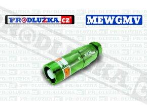 MEWGMV