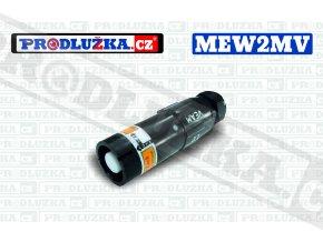 MEW2MV