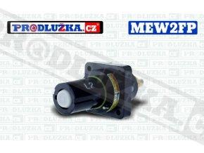 MEW2FP